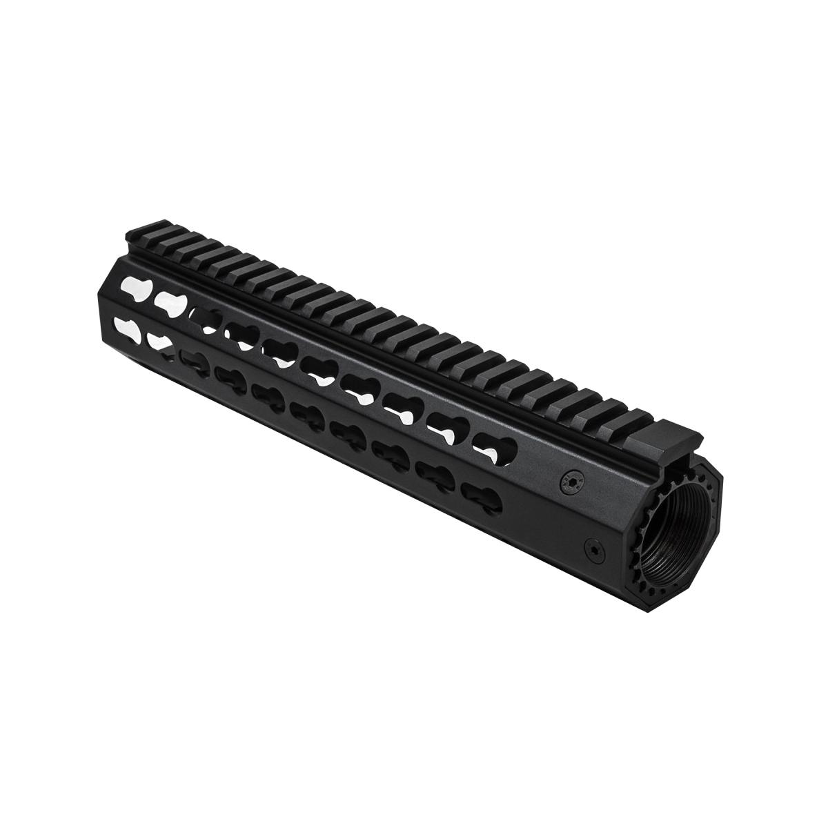KeyMod handguard 10 inch L3